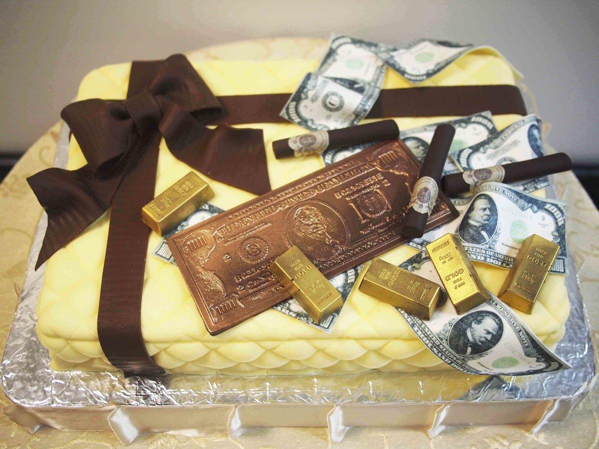бесплатно торты на день рождения юбилей мужчине фото построенный