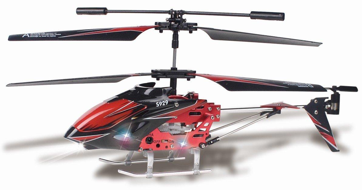 Картинки вертолет игрушка на пульте