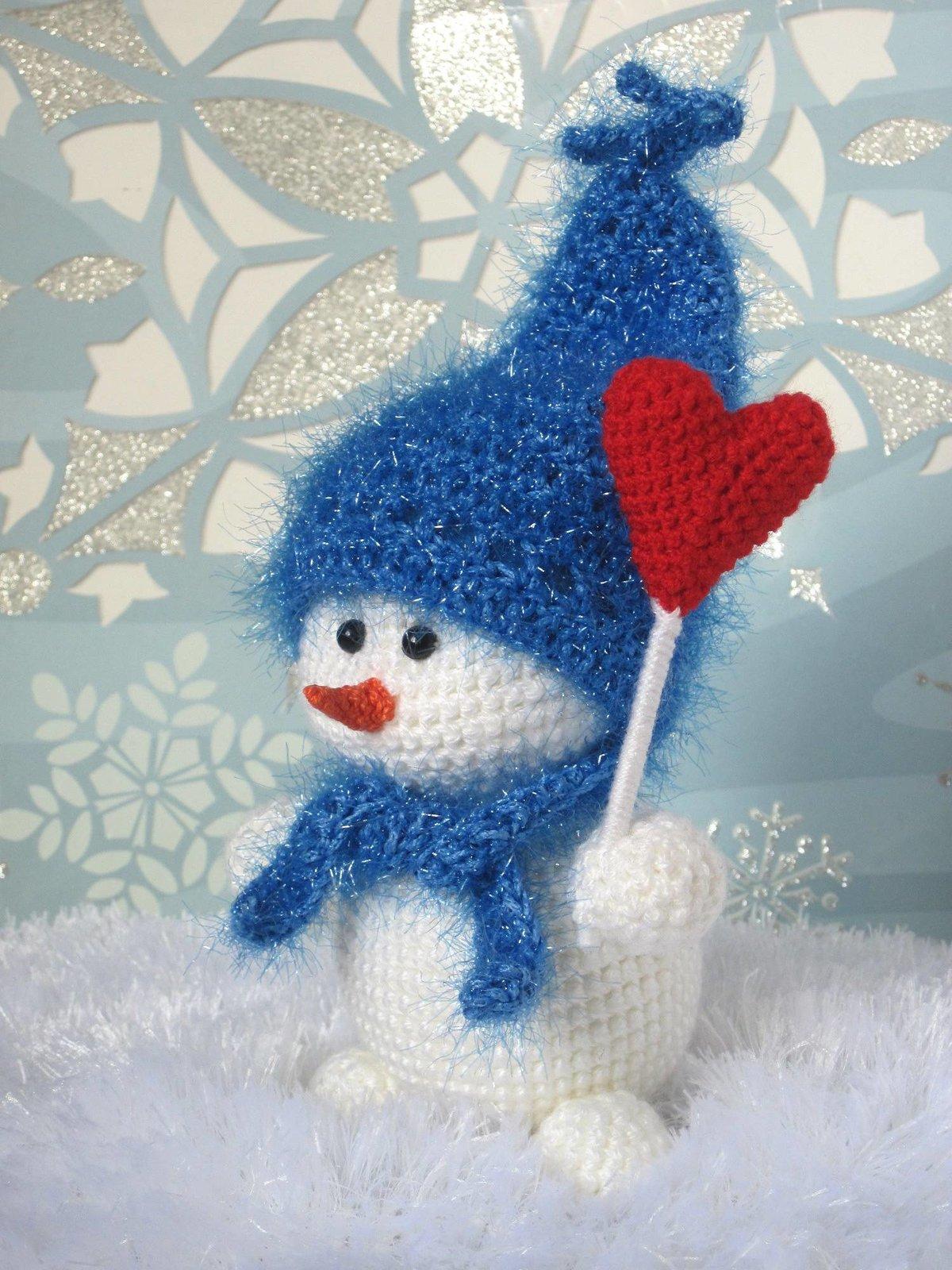 как раньше поделки на новый год снеговики фото самостоятельное изготовление