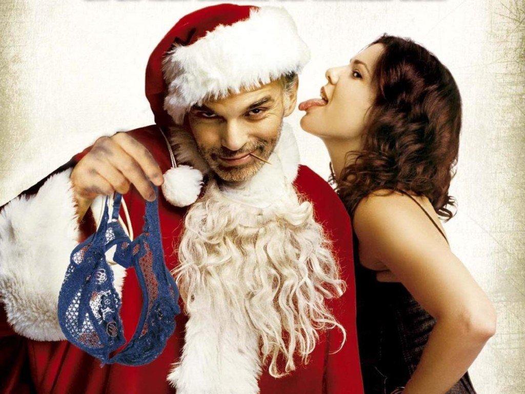 Картинки на аватар для мужчин прикольные новогодние, окошком скрапбукинг пасхальные