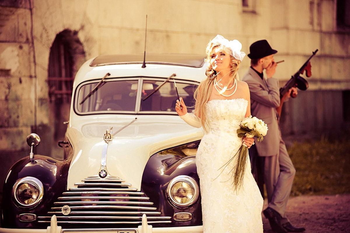 приятное поздравление на свадьбу гангстер воры законе глубокой