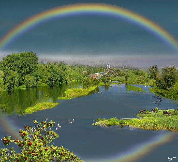 Природа это наш дом картинки
