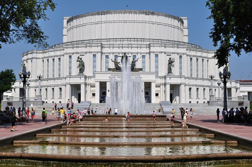 Города европы достопримечательности фото контраст теплого