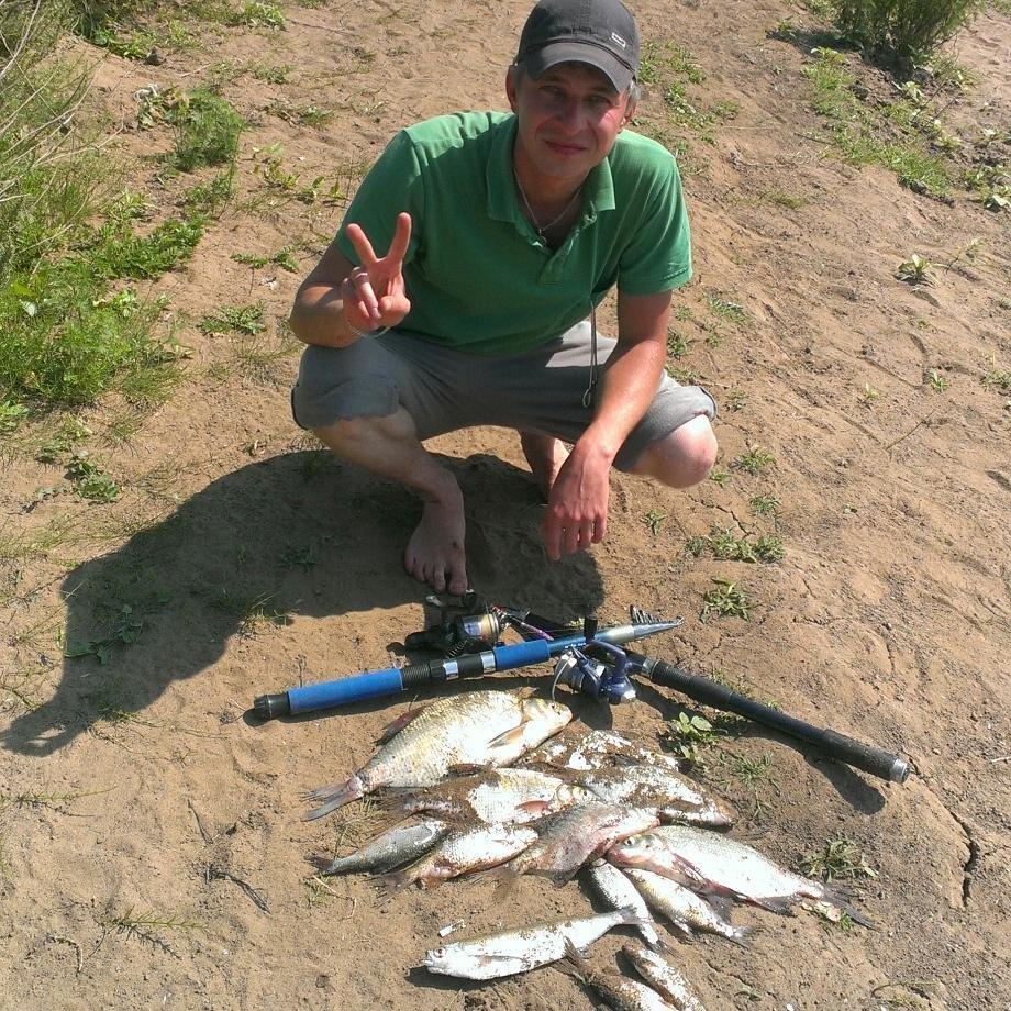 активатор клева fish hungey