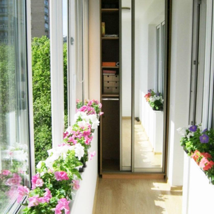 Мебель для лоджии и балкона. для того чтобы балкон или лоджи.