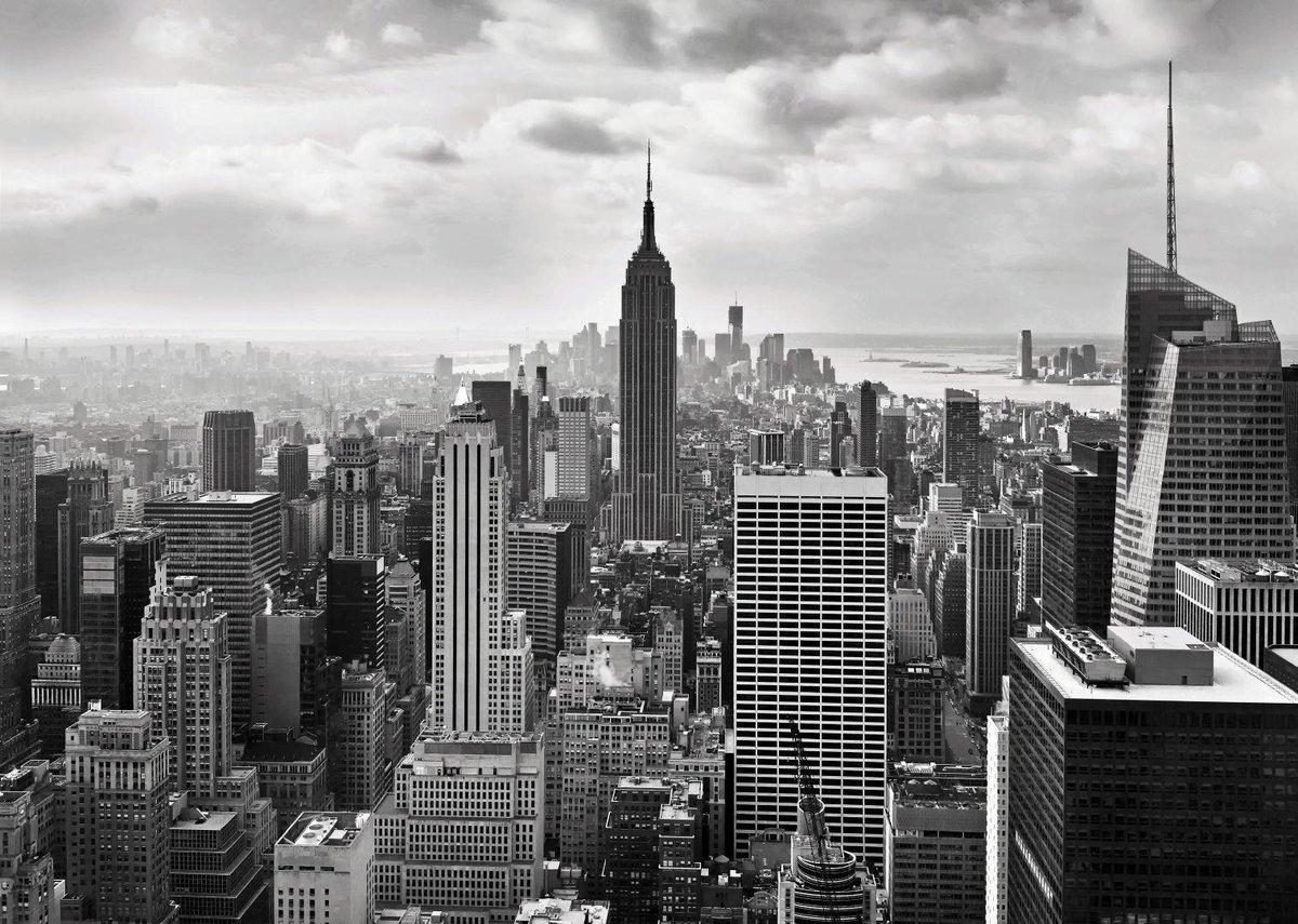 Нью йорк на картинках, пива