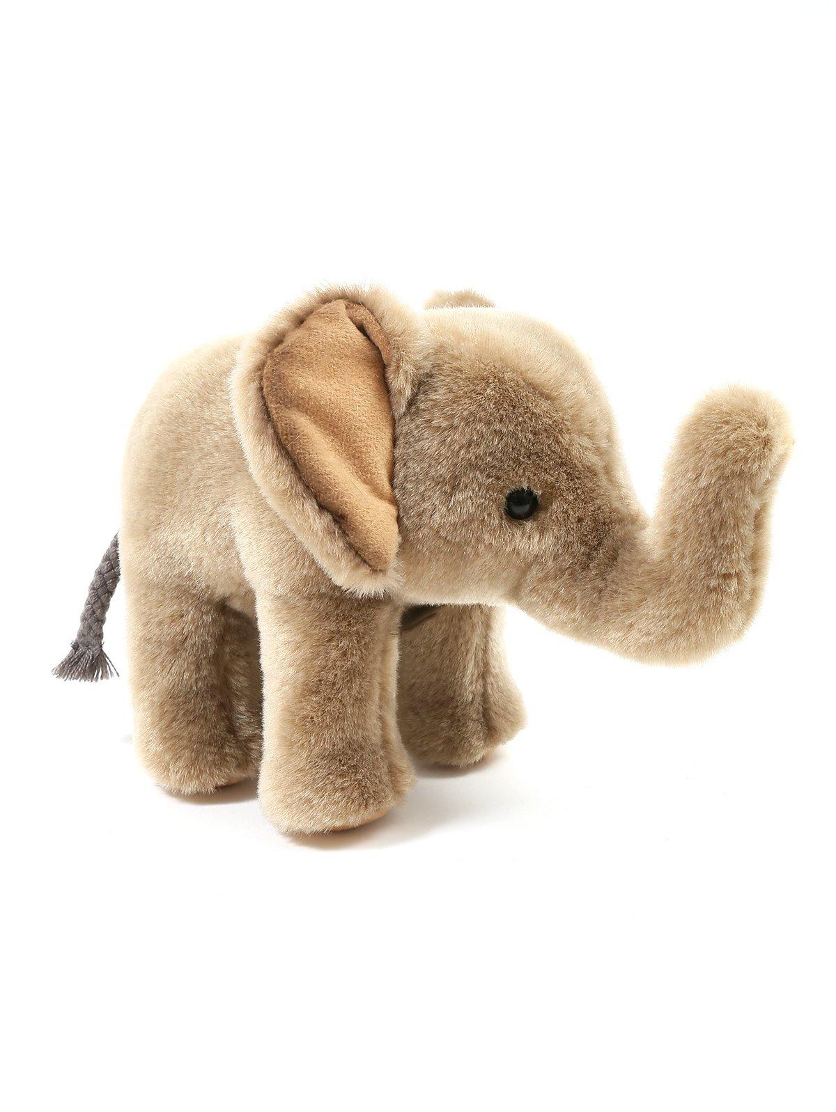 картинки плюшевых слоников банках хранятся