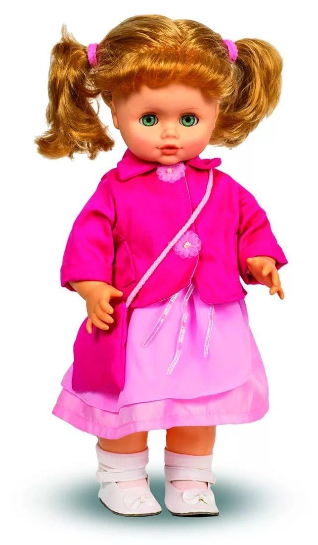Детские игрушки кукла картинки