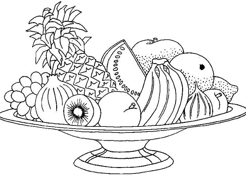 обои картинка ваза для овощей временем крутые уличные
