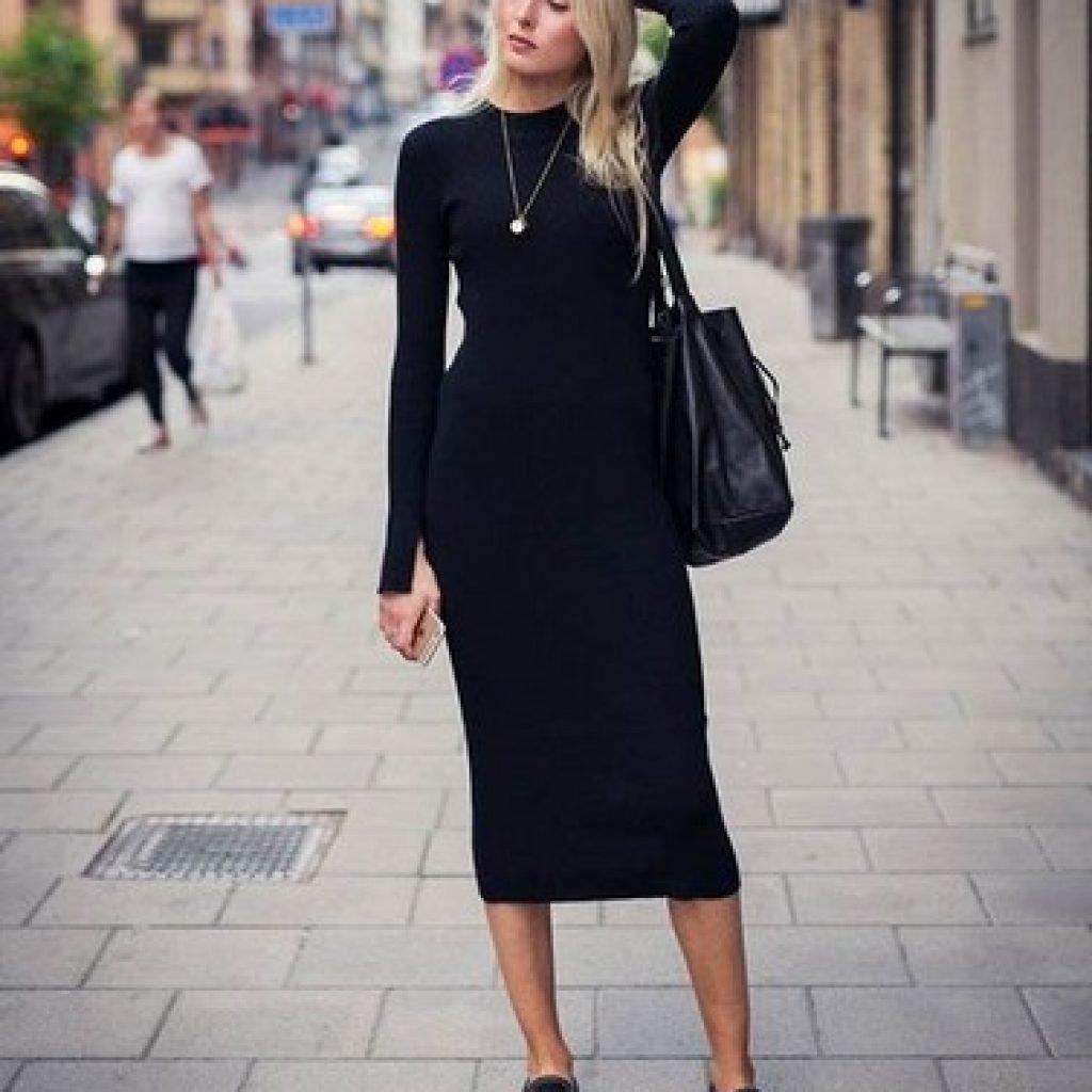 подойдёт платье лапша с чем носить фото установке диафрагмы, даже