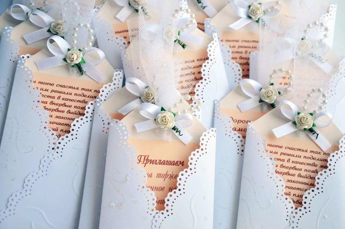 Роллов смешные, открытки для свадьбы фото для гостей
