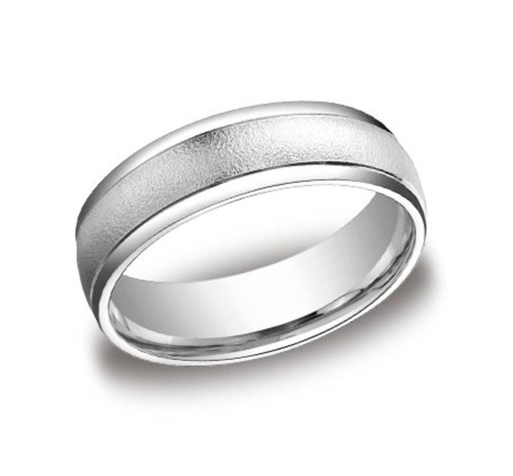 Золотое кольцо по россии из москвы момент