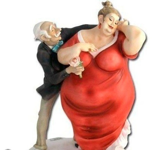 Разные мерцающие, картинки про толстух с надписями