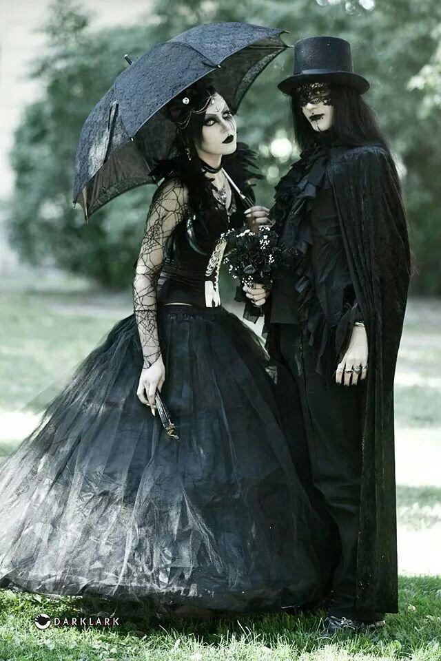 Ебут фото ведьмочки пары ролики частное видео