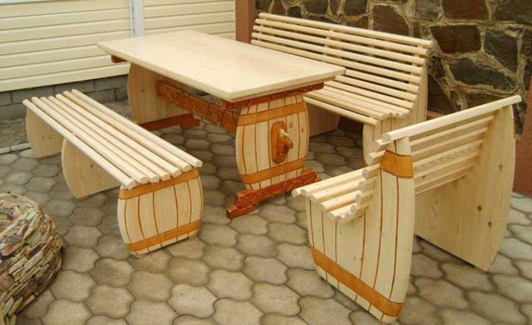 госпошлина постановку деревянная мебель как бизнес смысле