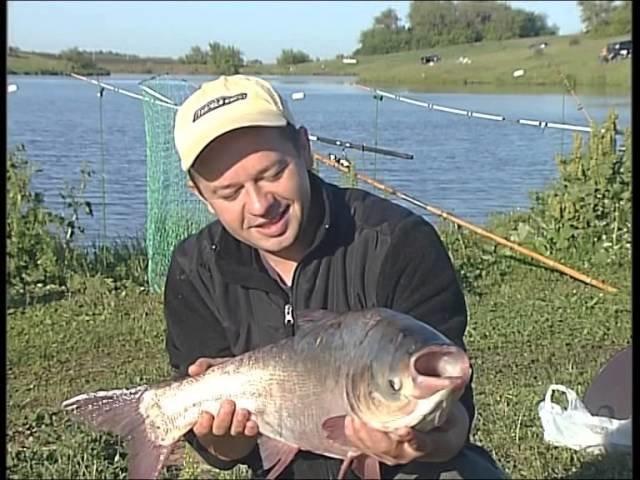 Все о рыболовных снастях в домашних условиях 42