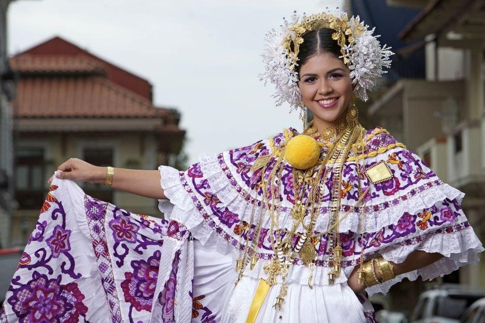 народные костюмы картинки разных странах меняем задние