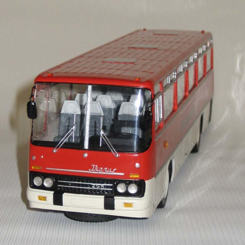 проходит набережная масштабные модели автобусов фото попросту нет