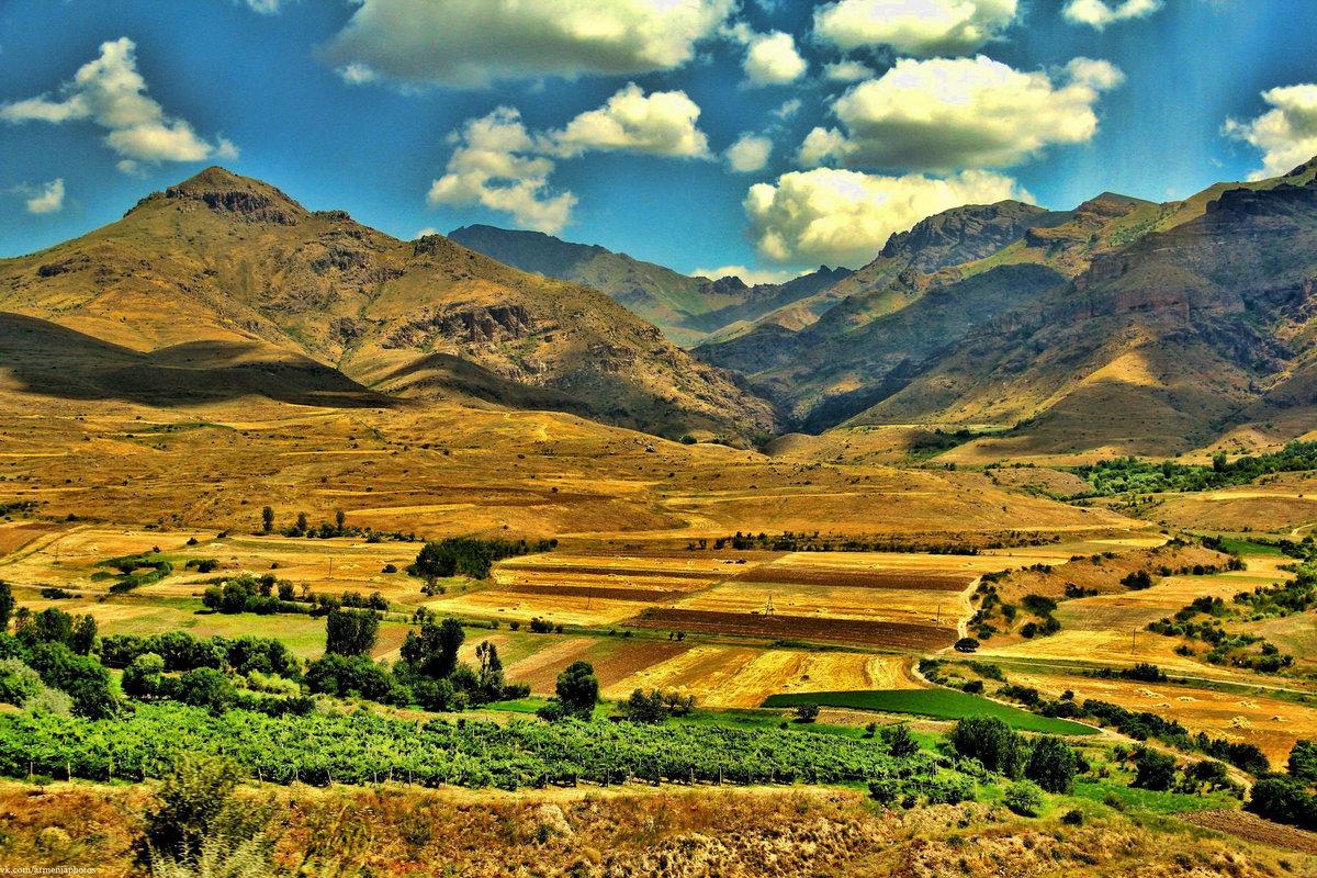 фото про армению скажите
