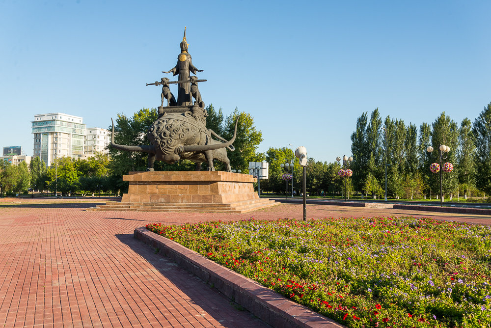 Монумент картинки