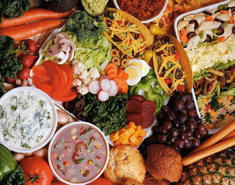 Пища в картинках, приколы любимый праздником