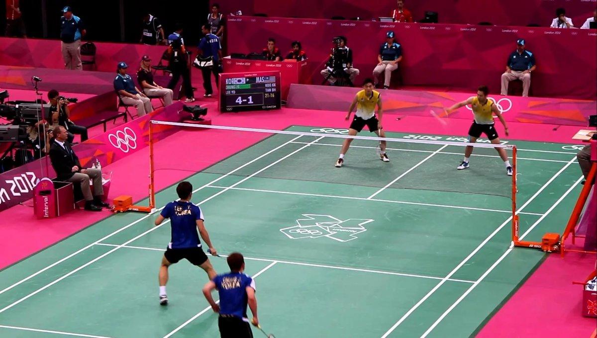 badminton-video-asian-best-russian-gang-bang-videos