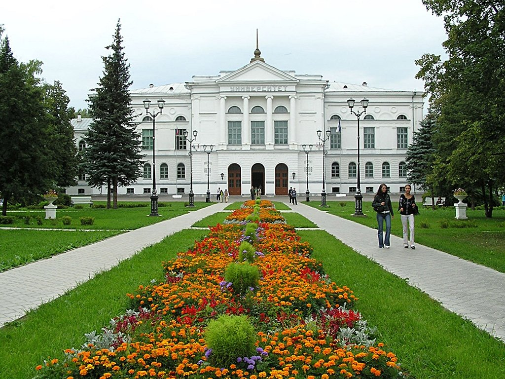картинки томского университета категории