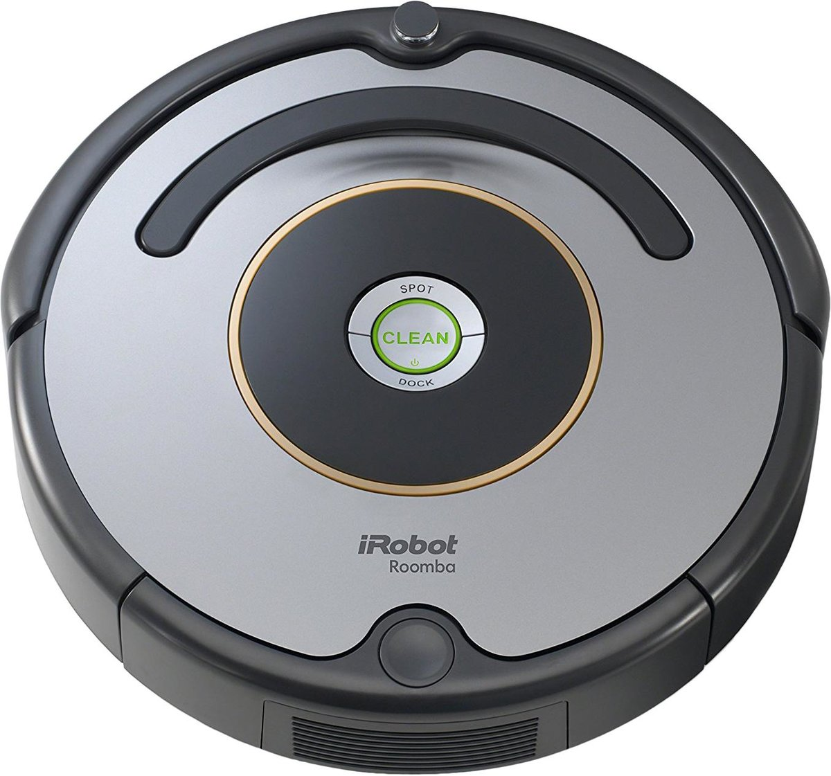 irobot roomba 616 card from user in yandex collections. Black Bedroom Furniture Sets. Home Design Ideas