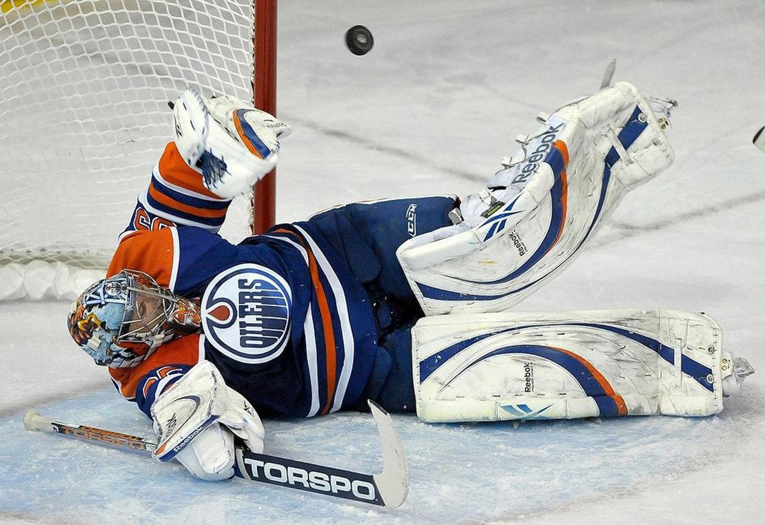 Смешные хоккейные картинки с вратарями