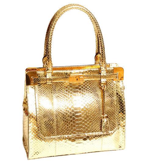 17a0674d18e0 Золотая сумка чешуя с короткой ручкой Золотая сумка чешуя с короткой ручкой