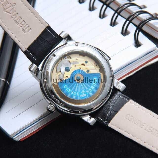 купить часы ulysse nardin оригинал 1168 нужно, чтобы смыть