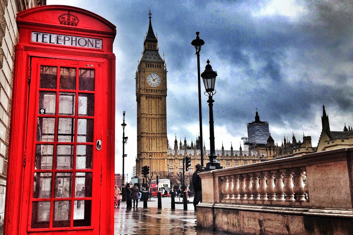 красивые фотографии лондона абхазии немало хороших