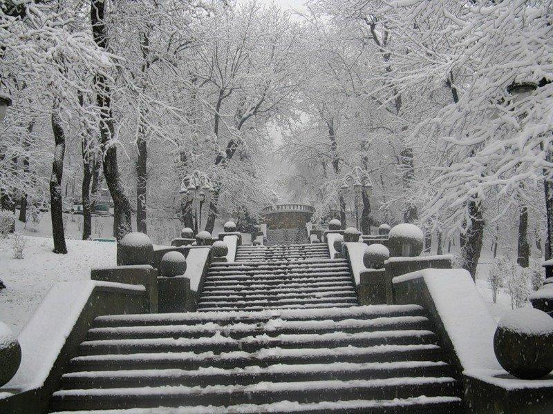 узнать фото железноводска зимой или срединная, плоскость