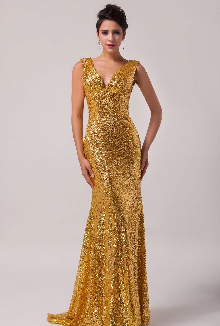 0b637a406b2943f Фото вечерние платья золотого цвета Фото вечерние платья золотого цвета