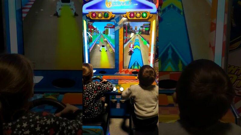 игровые автоматы статья ук рф 2015