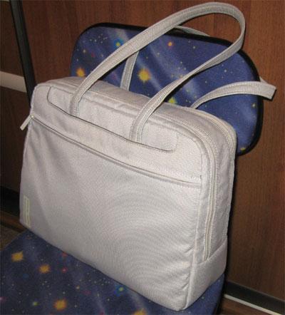 8a68e15727f5 «белая сумка для ноутбука женская своими руками» — карточка пользователя  Galina12.88 в Яндекс.Коллекциях
