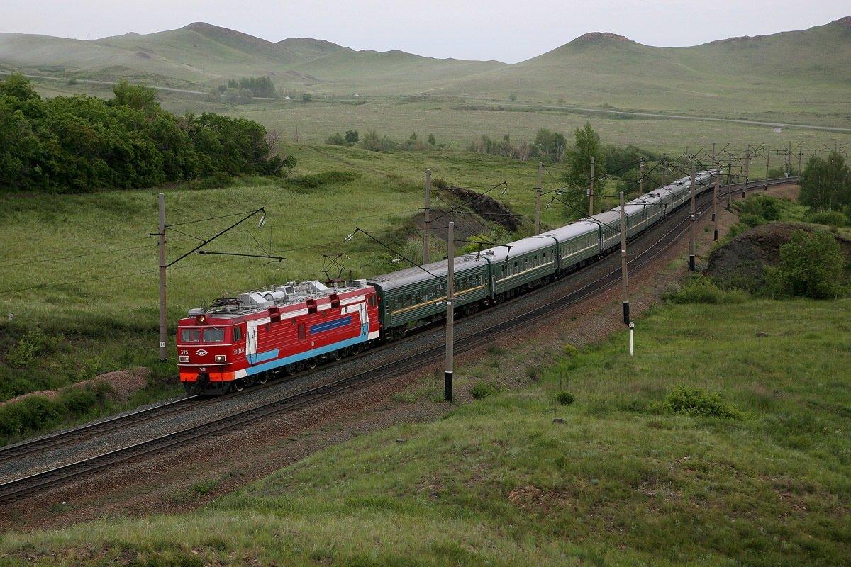 режиме поезд пассажирный картинки лёгкий серебристый