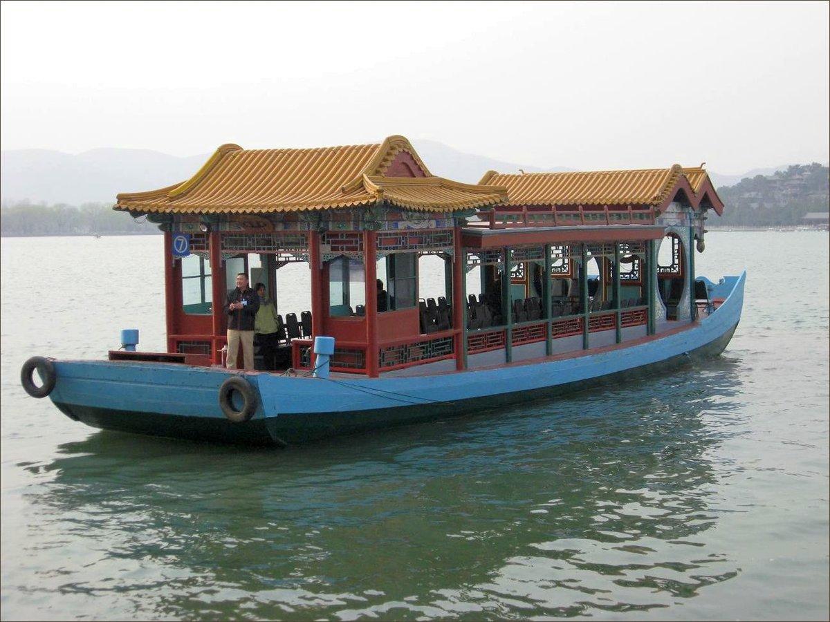 Лодка автобот фото поломки