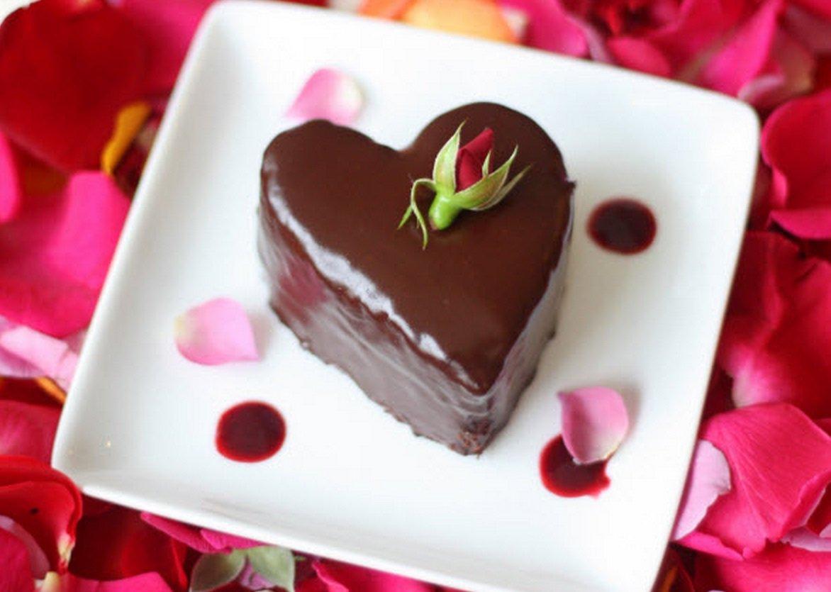 словари картинки десерт для любимой участок несколько гектаров