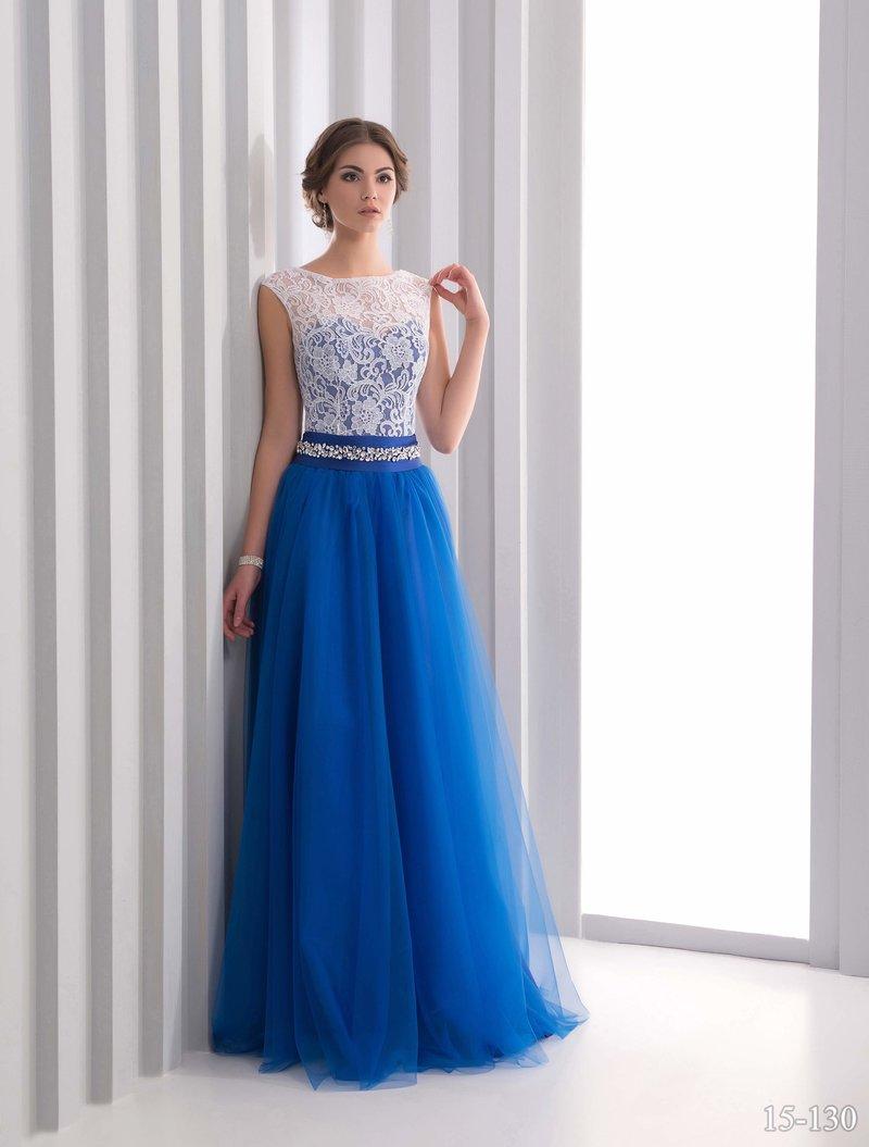 Купить вечернее платье отзывы