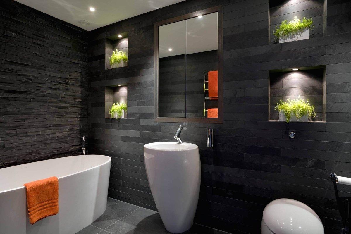 bathroom design ideas - 1024×678
