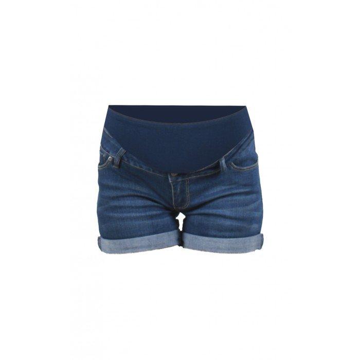 698eeb96cb33 Одежда для беременных, маленькие красивые шорты» — карточка ...