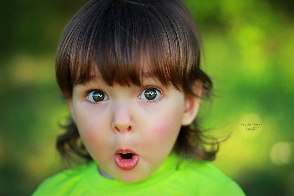 Картинки фото детей эмоции