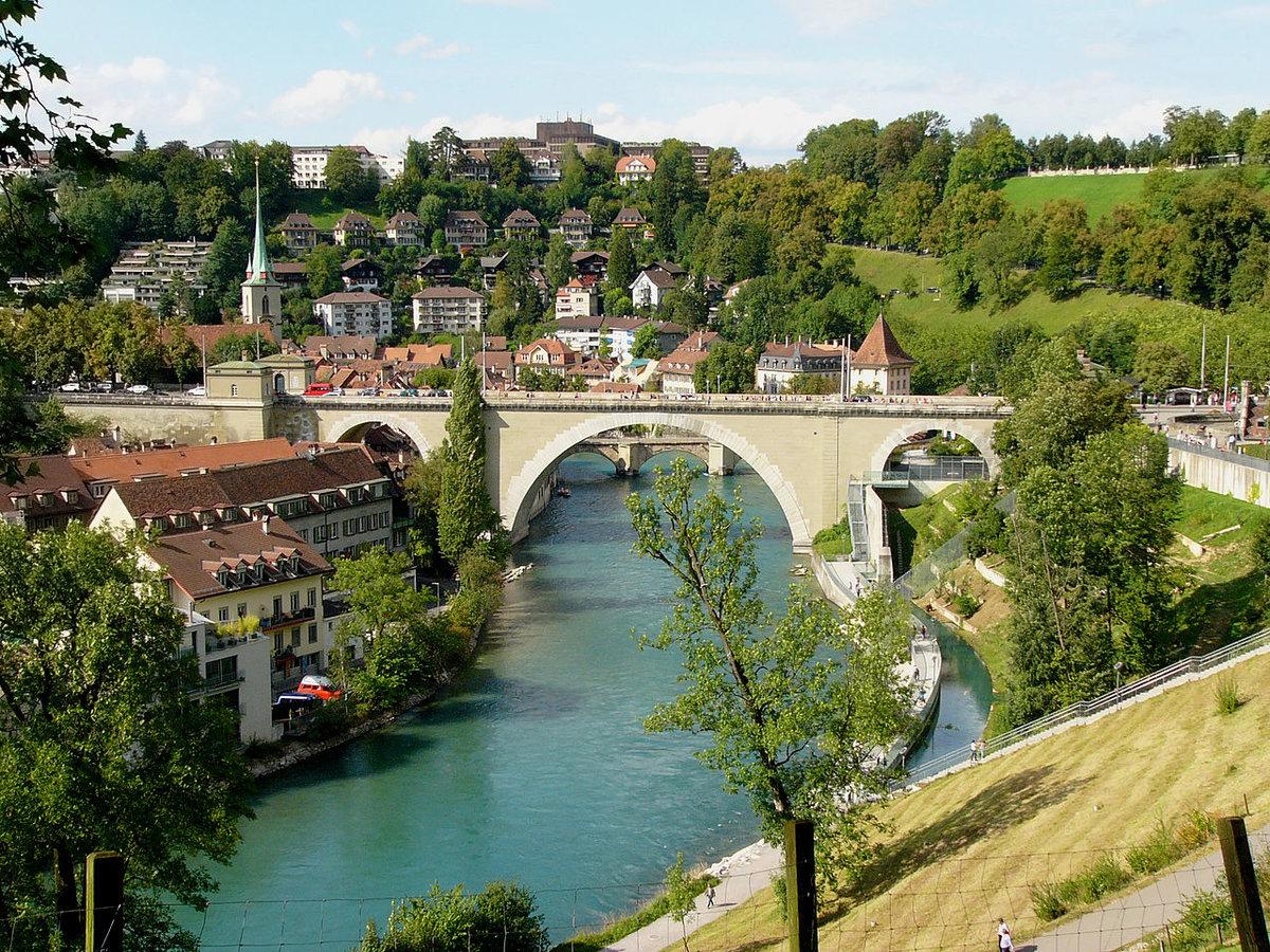 ингредиент город берн швейцария фото идеи для
