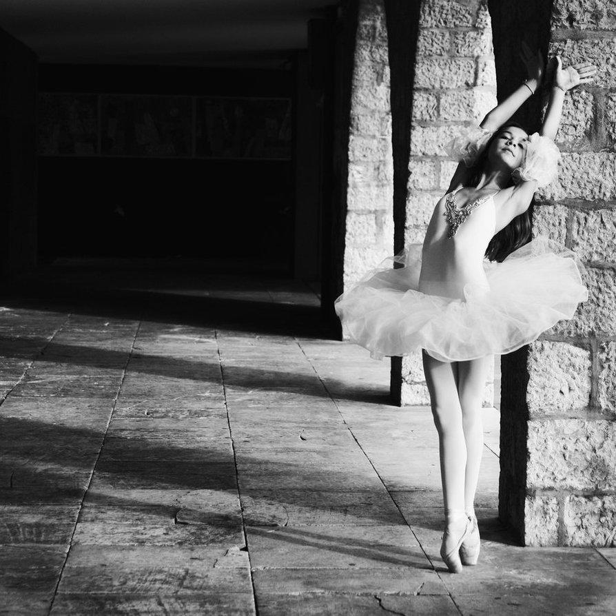 фото категория фотосессия в виде балерины предлагаем вам новый
