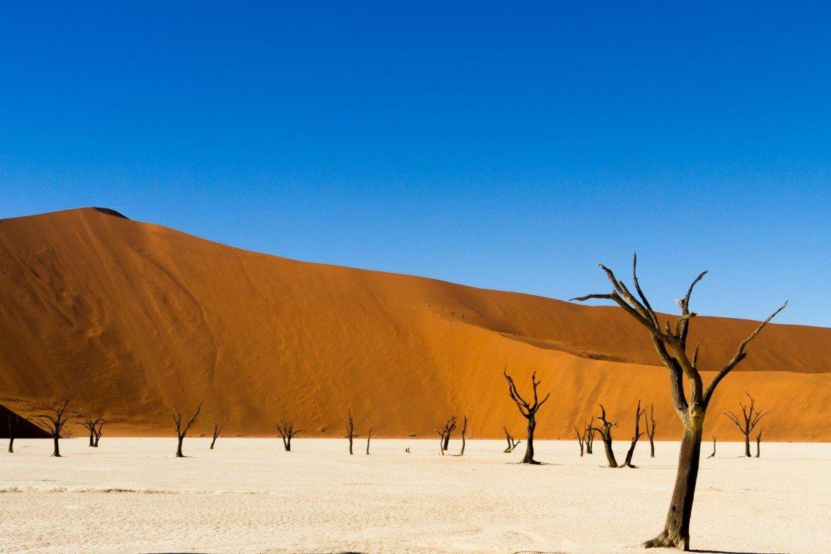 namibia - HD1200×800