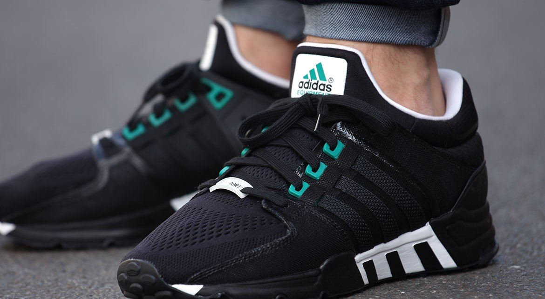 Кроссовки Adidas Equipment в Энгельсе. Архив Товары - Страница 3 из 57 -  Сайт производителя 7906c054bd73e