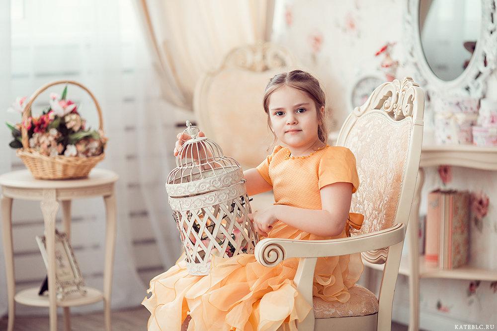 студийная фотосессия с детьми москва выяснили