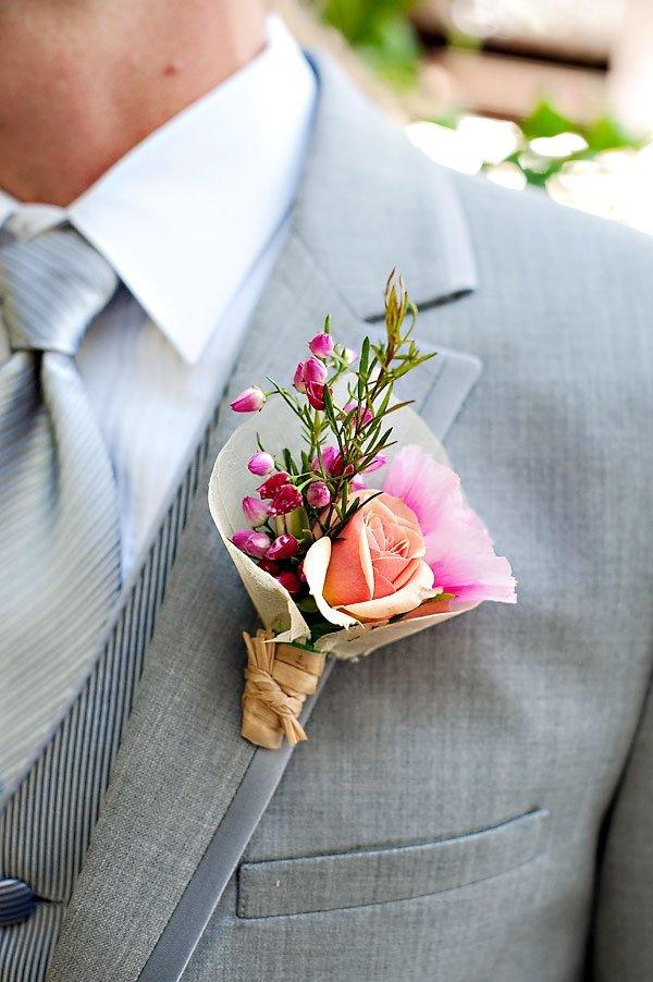 Где купить букет жениху москва, цветов спб