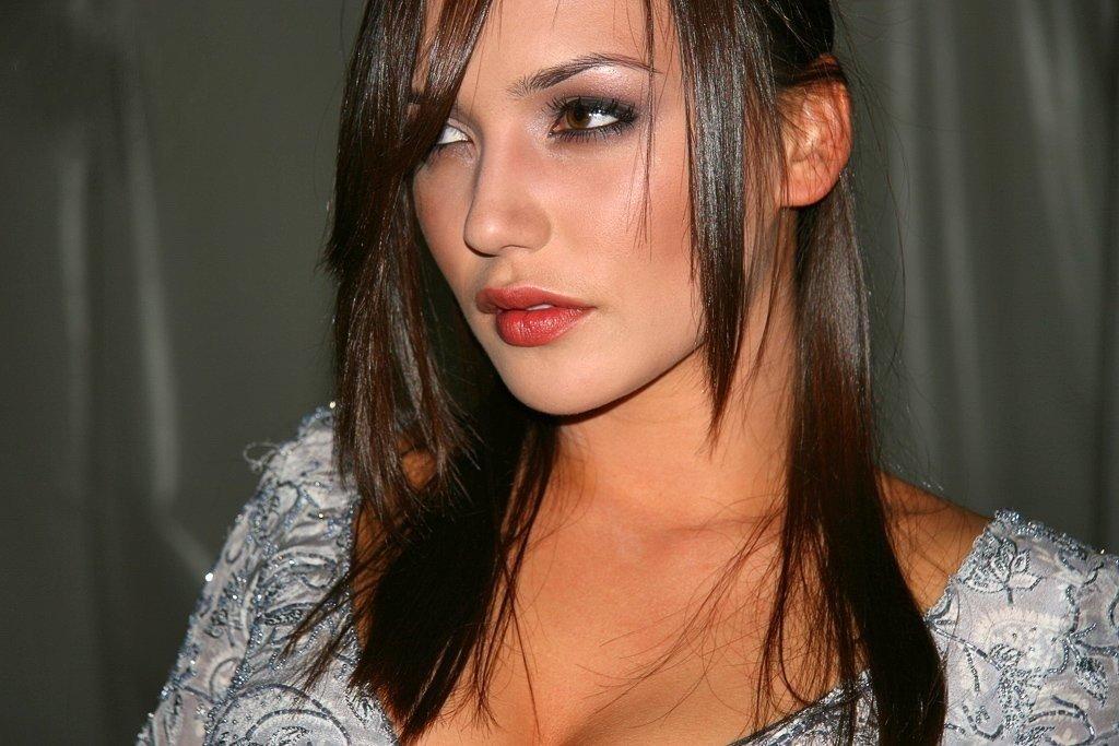 Кашалот ольгинка фото певицы